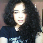 Denisse Montoya
