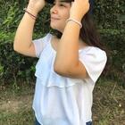 Alessia Marino