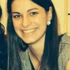 Vanessa Cool