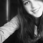 Orestijevic♥