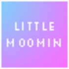 little moomin ♥