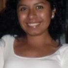 Mari Alvarado