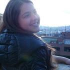 Mariana Jaimes