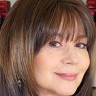 Dr. Ava Cadell