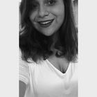 Carol Braga