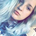 Mikayla Blake •WDW•