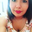 Leticia Gabriela Morales Infante