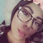 Maryorit Peña Cayetano