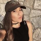 Gabriela Gazola