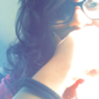 Bruna Souza ✌