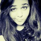 Sunayna Nayna