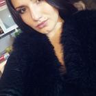 Violeta Gogusheva