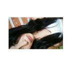 Just Another Girl ♥