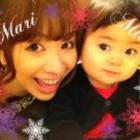 Mari Matsumura