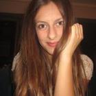 Alexandra Sereti
