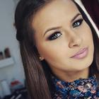 Roxana Larisa