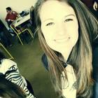 Ylenia Montaruli