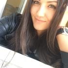 Daniela Turkan