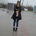 Bella_MarH