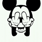 My_Minnie_World