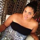 Fernanda Tejada