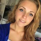 Kathrine Andersen