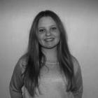 Laura Nordkvist