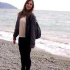 Ana Petelinec