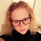 Cecilia Nørgaard