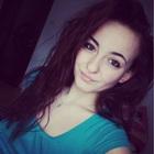 Alexandra Musat