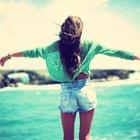 TrueLove ♥♥♥