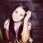 Mel:))