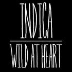 indica-jewelry