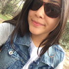 Andrea Lema ❤️