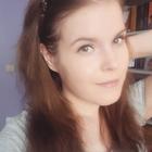 Beata Pawełczyk