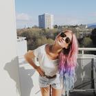 Ariana Belle