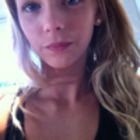 Emma Ingvarson
