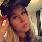 Alicia Olsson