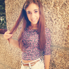 CarolinaCunha