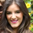 Sofia Corrêa