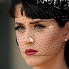 Nancy Mohamed