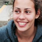 Julie Delforce
