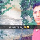 Ahmad Irshaid