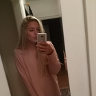 Emma Jonsson