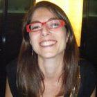 Marta Caldeira