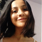 Daniela Fuentes