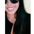 Mayte Ramirez