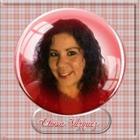 Eloisa Vazquez
