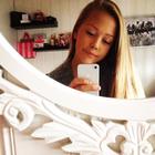 Charlotte Johansen Slåttvik