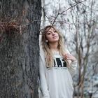 Giorgia Arona